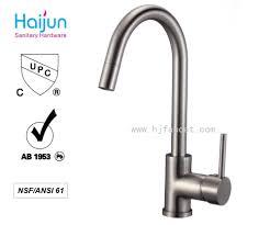 kitchen faucet pedal kitchen faucet pedal valve