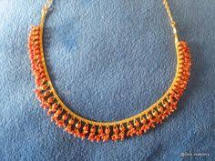 traditional coral beaded gold haram gold and gold jewellery