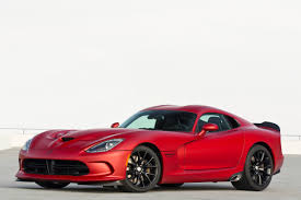 Dodge Viper Red - 2018 dodge viper price release date engine car pinterest