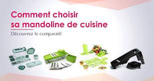 mandoline cuisine allemande mandoline de cuisine mini mandoline mastrad mandoline de cuisine