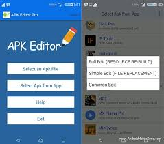 apk editor pro apk editor pro apk v1 8 24 paid android application