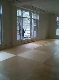 best plywood for flooring another picture foam thumbnail for