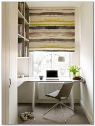 Home Office Furniture Kansas City Home Furniture Decoration Ideas