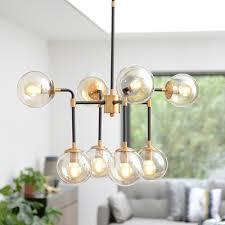 Multi Globe Pendant Light Multi Globe Pendant Light Dwell