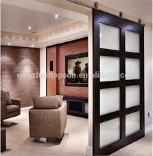 bedroom wooden door designs bedroom wooden door designs suppliers