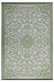 plastic rug roselawnlutheran