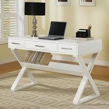 coaster fine furniture writing desk fine furniture desks athleticsulster com