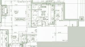 Build Your Own House Build Your Own House Book Youtube