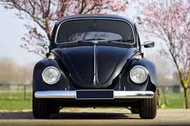 beetle volkswagen 1970 volkswagen 1200 1970 welcome to classicargarage