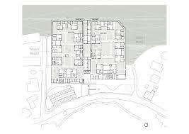 child care floor plans home design inspirations