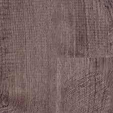 Duraplank Vinyl Flooring Adura Luxury Vinyl Plank Flooring