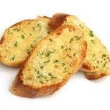 Garlic Bread Meme - garlic bread memes gbreadmemes twitter