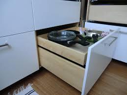 unique kitchen drawer slides home furniture and decor