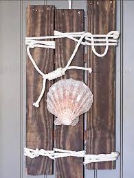 beachy decorating ideas beach decor ideas diy projects craft ideas how to s for home decor