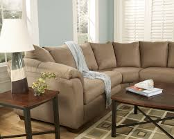 summer home decor ideas furniture view ashley furniture on summer home design furniture