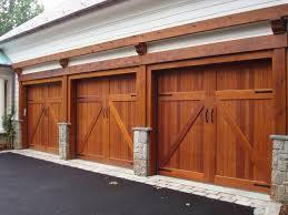 Overhead Barn Doors Garage Doors That Look Like Barn Doors 1245 Pole Barn Garage Plans