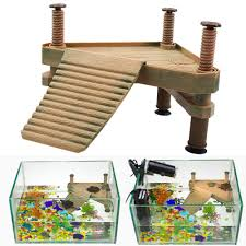popular turtle tank with fish buy cheap turtle tank with fish lots