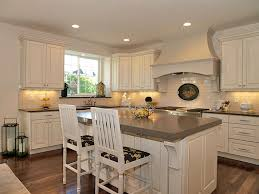 56 best ivory homes images on pinterest ivory utah and kitchen