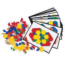 pattern blocks math activities 34 best pattern blocks images on pinterest pattern blocks pattern