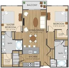 in apartment floor plans sims mansion floor plans 50 two 2 bedroom apartment house plans