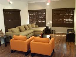 Latest Interior Home Designs by Interior Decoration Designs In Nigeria