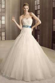 wedding dress 2012 white one wedding dresses 2012 wedding inspirasi