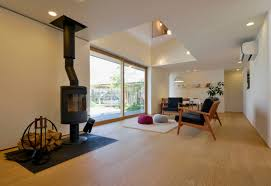 Images Of Livingrooms Beautiful Modern Living Rooms With Ideas Hd Photos 7488 Fujizaki