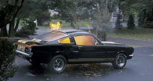 coolest ford mustang coolest ford mustangs in lewis fordlong lewis ford