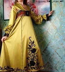 2014 Abaya Thbl beautiful girls images?q=tbn:ANd9GcT