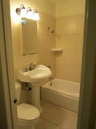 popular small bathroom color scheme zeevolve seductive idolza popular small bathroom color scheme zeevolve seductive bathroom theme ideas home design and architecture