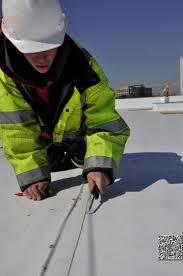 Guy Roofing Greenville Sc by 92 Best Roof Restoration Melbourne Images On Pinterest Melbourne