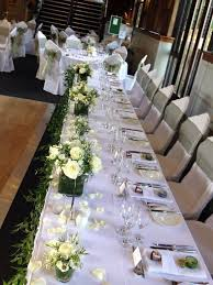wedding flowers hertfordshire the flower bar wedding flower hertford hertfordshire