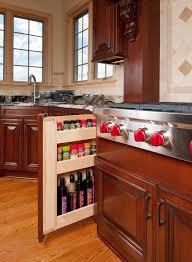 wood kitchen cabinets houston wood mode cabinets houston wood mode kitchen