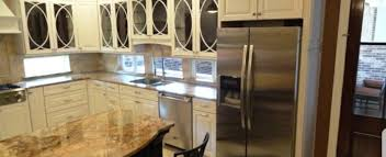 kitchen cabinet refinishing ideas the painting kitchen cabinets denver throughout kitchen cabinet