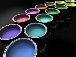 color marie the latest rankings on paint brands