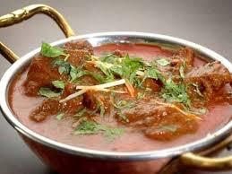 mantra cuisine mantra indian cuisine restaurants in sunway selangor