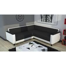 canap firr canape d angle cdiscount maison design wiblia com