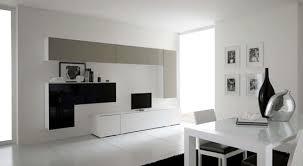 come arredare il soggiorno moderno come arredare il soggiorno artigianmobili