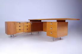 top office bureau 78 most ace white corner desk antique writing bureau roll top