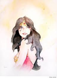 25 woman art ideas dc comic books dc
