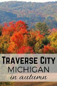 Michigan travel blogs images Top five beaches in traverse city michigan traverse city jpg