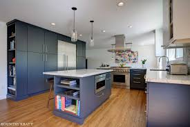 custom kitchen cabinet doors brisbane custom beret cabinets in walnut creek california
