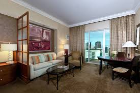 mgm signature 2br 3ba suite apartments for rent in las vegas