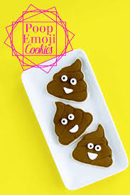 cookie emoji decorate emoji cookies with royal icing a side of sweet