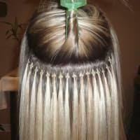 mobile hair extensions glamourous extend mobile hair extensions southton mobile