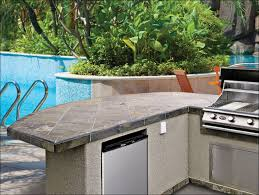outdoor kitchen island plans kitchen wonderful outdoor grill island kits modular outdoor