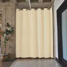 Leverette Home Design Center Reviews 100 Room Divide Interior Curtains As A Room Divider Room