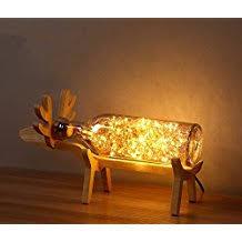 weihnachtsdekoration aus holz suchergebnis auf de für weihnachtsdeko modern