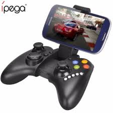 gamepad android ipega pg 9021 bluetooth wireless controller gamepad joystick