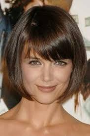 how to fix medium bob hair 32 best fix a bad haircut images on pinterest hair cut hair